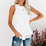 Summer Womens Tops Casual Long Sleeved/Sleeveless