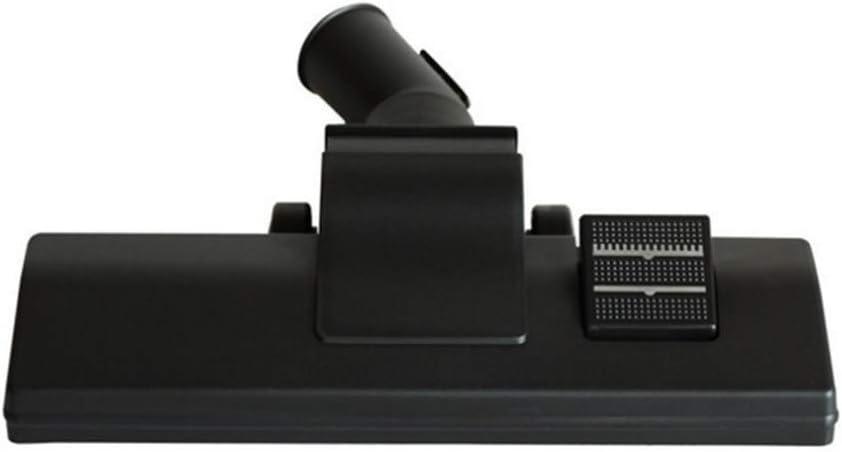 XuBa Inner Diameter 32Mm Vacuum Cleaner Accessory Brush Head for Philips Media Haier Electrolux Eje Rowenta Lg Deema