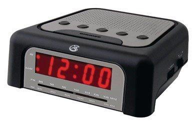 gpx-digital-am-fm-clock-radio
