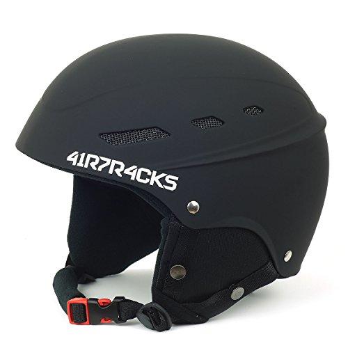 AIRTRACKS SKI- UND SNOWBOARDHELM
