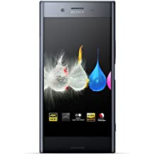 Sony Xperia XZ Premium G81424GB RAM/64GB ROM, 5.5-Inch 19MP 4G LTE Dual SIM Factory Unlocked–Internacional Stock No garantía