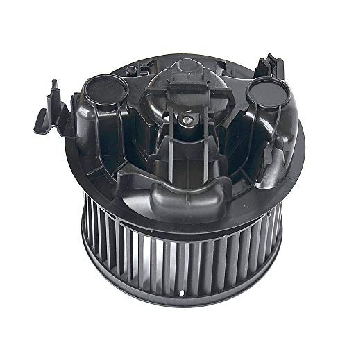Heater Blower Fan Motor With Air-Con 7701056965 698729 7701055135: