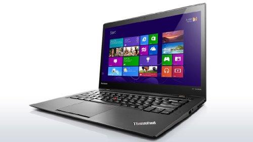 ThinkPad X1 Carbon 346058U 14