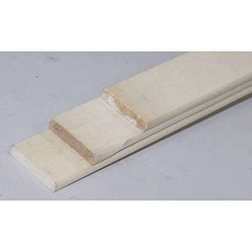 attwood 10700-5 Hardwood Adjustable Cover Support Bow