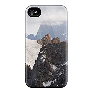 Iphone Cases New Arrival For Iphone 6 Cases Covers - Eco-friendly Packaging(XCf53014xxZi)