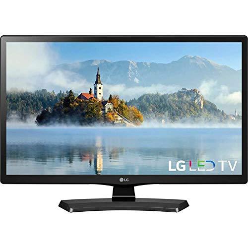 LG Electronics 24LJ4540 24-Inch 720p LED TV (2017 (Lcd Public Information Display)