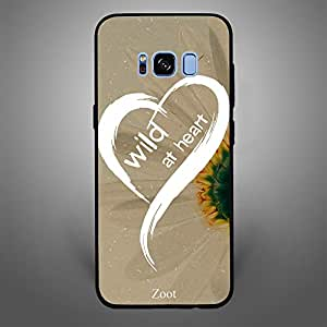 Samsung Galaxy S8 Plus Wild at Heart