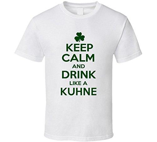 keep-calm-drink-like-a-kuhne-st-patricks-day-t-shirt-xl-white