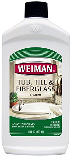 weiman-tub-tile-and-fiberglass-cleaner-16-fl-oz-2-pack