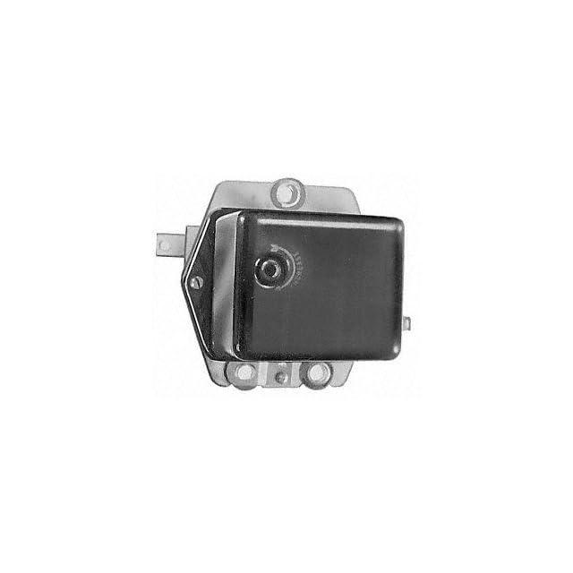Standard Motor Products VR106 Voltage Regulator