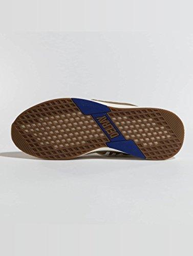 Herren beige DELRAY Sneaker PROJECT 46 O65nc4xx