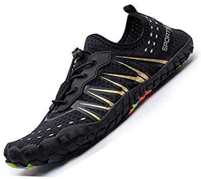 ... Shoes · Athletic · Water Shoes e8c78b659
