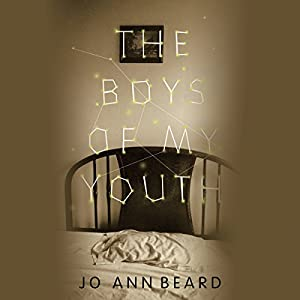 The Boys of My Youth Audiobook