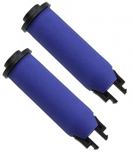 Sleeve Assembly Rubber (Blue)