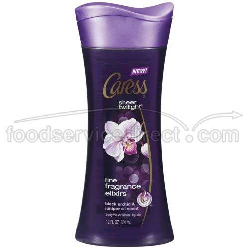caress-sheer-twilight-body-wash-12-ounce-6-per-case