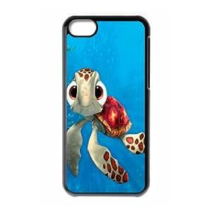 Custom Case Finding Nemo For iPhone 5C M8P3Q3244