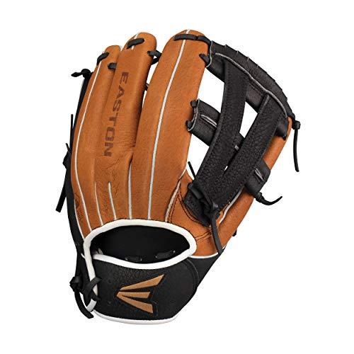 EASTON SCOUT FLEX YOUTH Baseball Glove| 2020 | Left-Hand Throw | 10.5