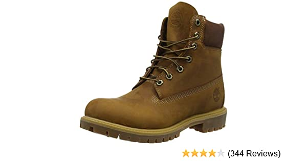 cc38f01944e Men's Timberland Heritage Waterproof Boots