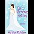 Eve's Christmas Wedding : A Christmas Central Romantic Comedy Novella