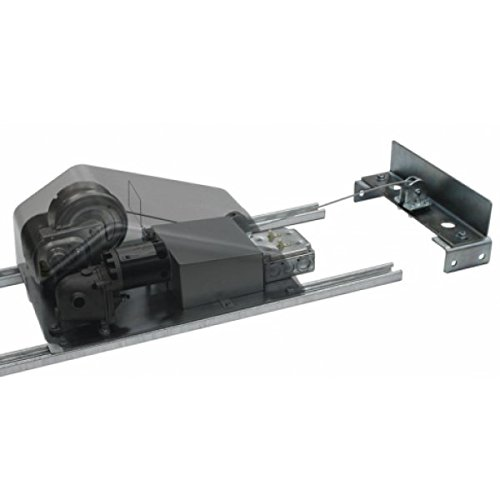 ALL200RM 200LBS REMOTE MOUNT LIGHT LIFT