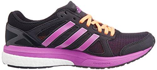 Adidas Cc Fresh 2 W - Zapatillas para mujer, Schwarz, 38