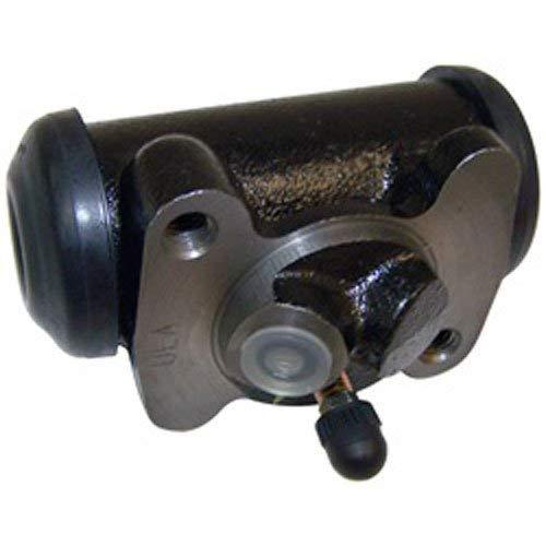 Crown Automotive (J0649948) Wheel Cylinder