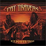 Pt Power Trio