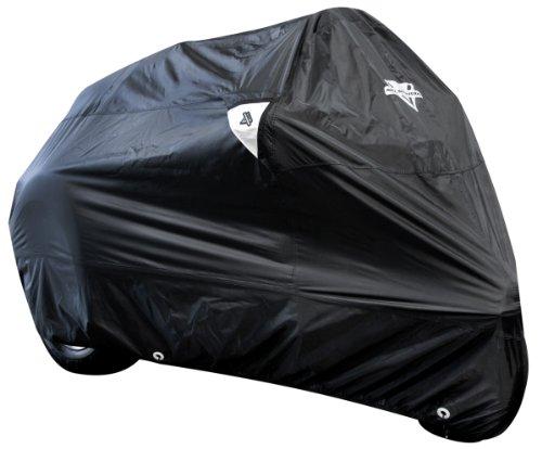 Von Zipper Trike - Nelson-Rigg TRK350 Black Trike Cover