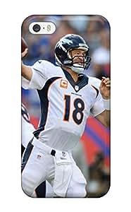 Amanda W. Malone's Shop denverroncos NFL Sports & Colleges newest iPhone 5/5s cases 5675988K327480144