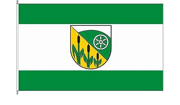 Mesa banderitas Tubo Berg – Soporte para banderas de mesa de madera: Amazon.es: Jardín