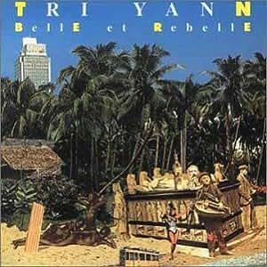 Tri yann abysses download