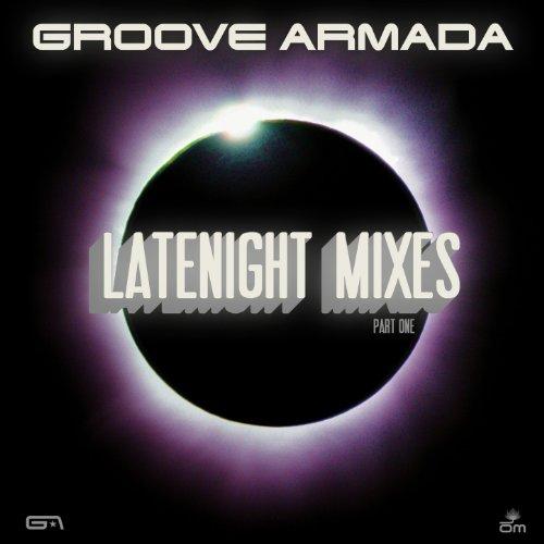Late Night Remixes Part.1