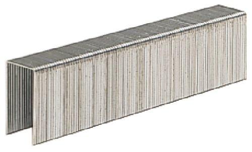 Metabo - Grapa 10x12mm 630572000