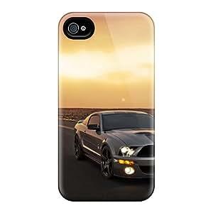 New Arrival JosareTreegen Hard Cases For Iphone 6 (zWv25138RLsD)