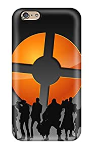 Best Fashionable Iphone 6 Case Cover For Team Fortress 2 Protective Case 2586733K16903769