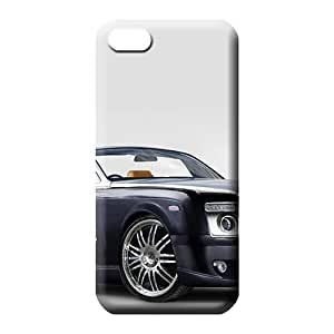 iphone 6 cover Plastic Protective Cases phone covers Rolls Royce car logo super