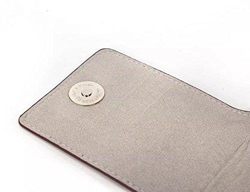 PU Funda Cuero Bucle De Cinturón bolsa caso+hebilla Para Samsung Galaxy Note Edge/Note 4 3 2 1-negro