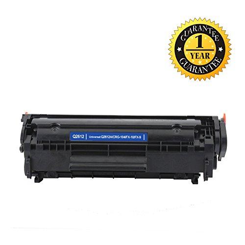 4100 Series Compatible Toner - 5
