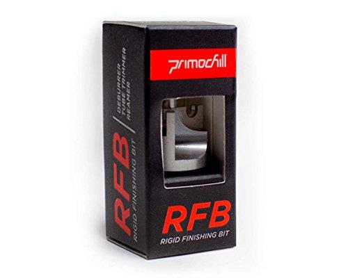 PrimoChill RFB Rigid Tubing Finishing Bit - 12mm ID x 16mm OD