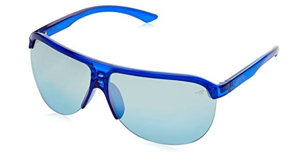 Amazon.com: RED BULL UMBU-003 Blue Sunglasses: Clothing