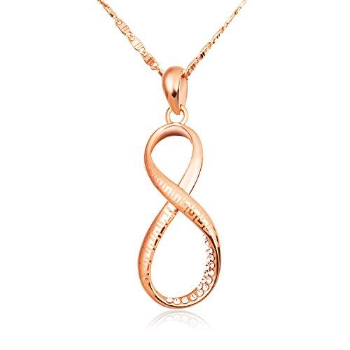Amazon.com Seller Profile: Fancydeli Fashion Jewelry