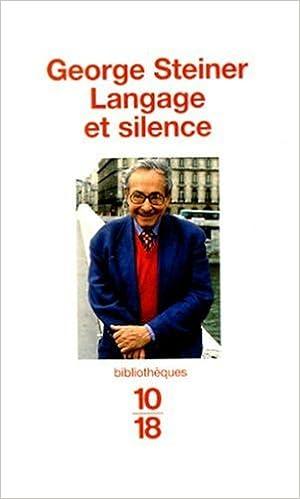 LE SALON DE MUSIQUE  - Page 39 41PHZJR1Z0L._SX298_BO1,204,203,200_