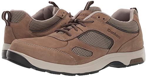 thumbnail 6 - Dunham Men's 8000 Ubal Sneaker - Choose SZ/color