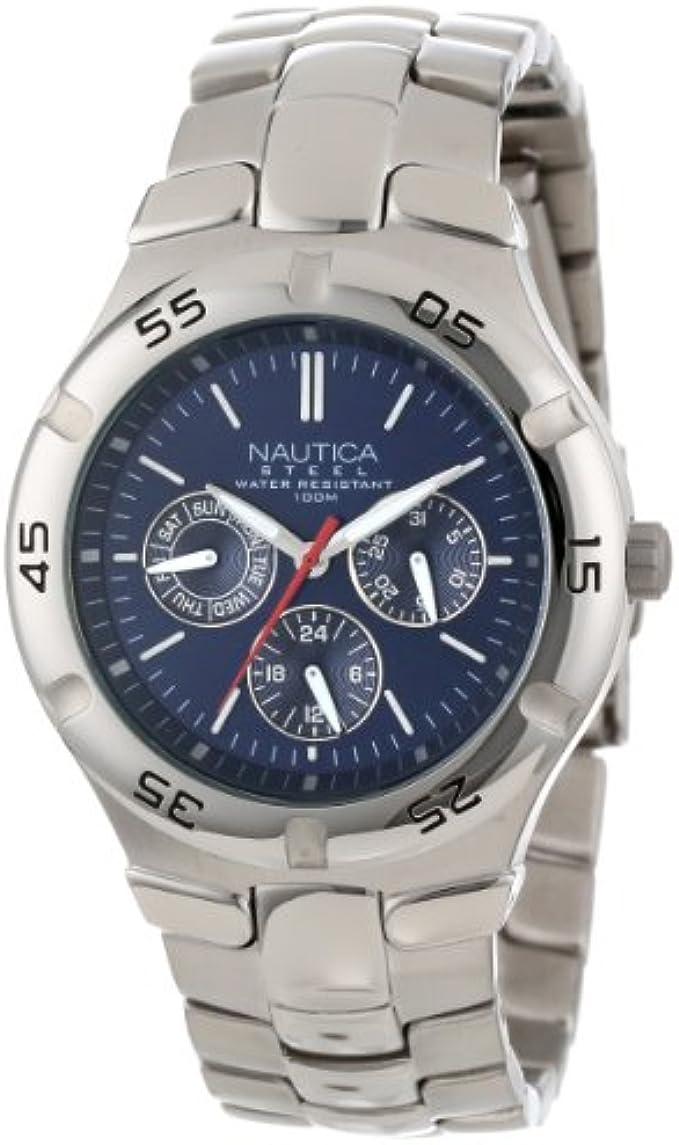 Nautica Men's N10061