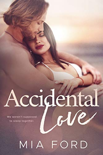 99¢ – Accidental Love