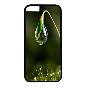 Personalized Protective Hardshell Case Cover For Iphone 6 Plus 5.5 Inch Black PC Hard Phone Case Cover For Iphone 6 Plus 5.5 Inch Designs in a life pattern Avai Unique diy case