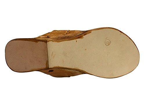 Ss238 Style Sandales N Pour Step Femme vTPURRq