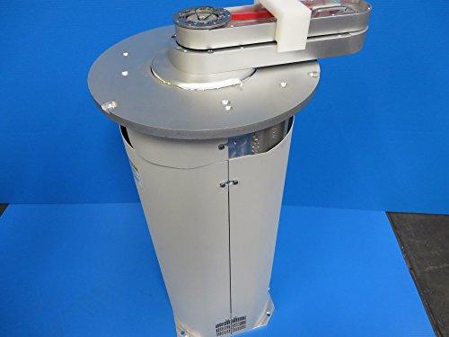 Brooks Automation 133673 Atr8 Wafer Robot   Parts Only