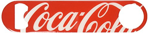 Tablecraft CC384 Coca-Cola Vintage Logo