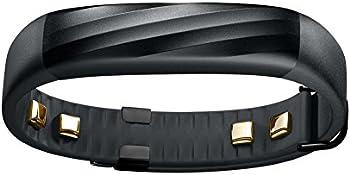 Jawbone UP3 Activity Tracker